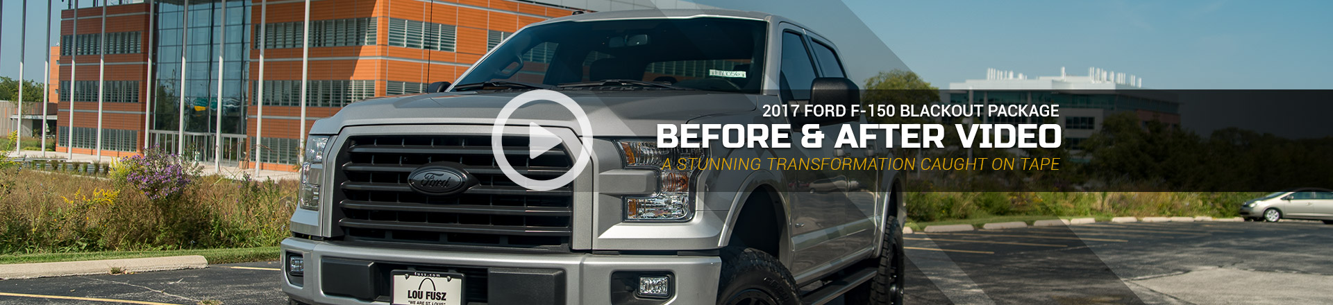 f150-before-after-video