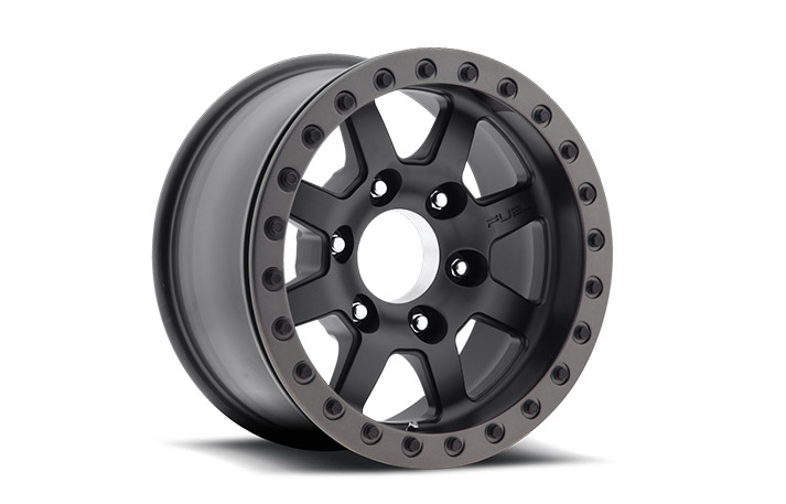 fuel off road trophy wheel