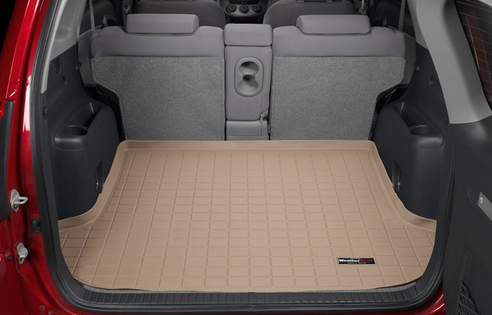 cargo liners vip auto accessories. Black Bedroom Furniture Sets. Home Design Ideas