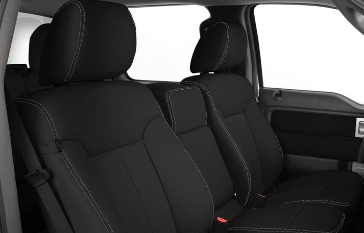 leather seats vip auto accessories. Black Bedroom Furniture Sets. Home Design Ideas
