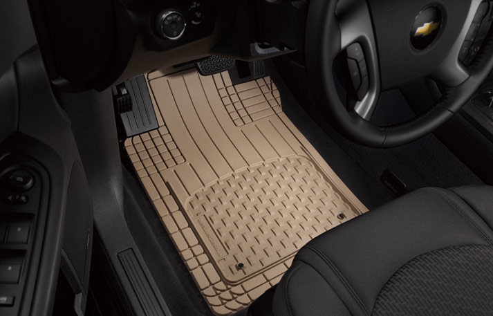 Universal floor mats vip auto accessories for Universal flooring