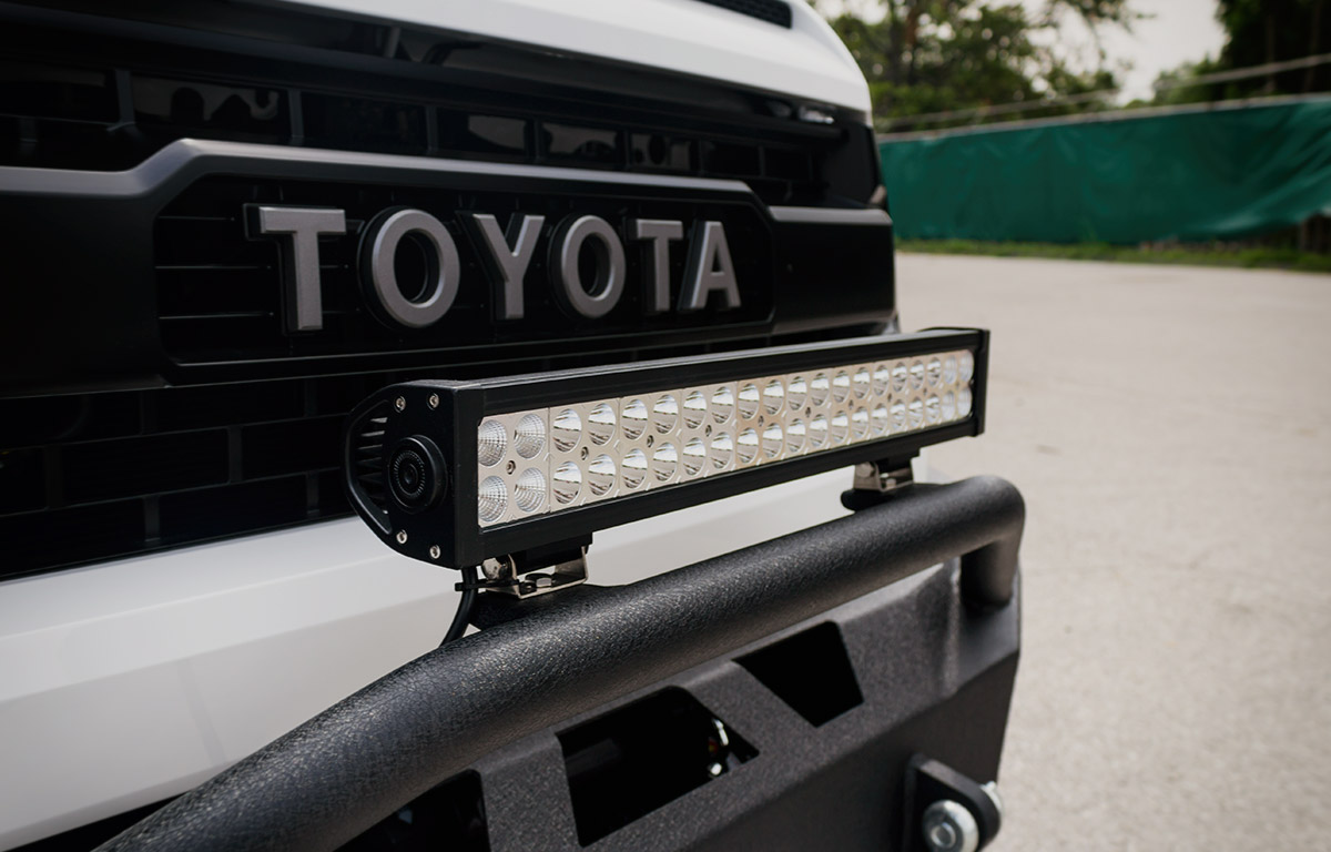 trail clp accessories tundra truck in ab toyota edmonton on the